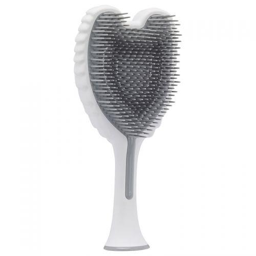 Расческа для волос Tangle Angel 2.0 Soft Touch White