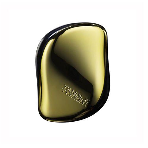 Paсческа Tangle Teezer Compact Styler Gold Rush