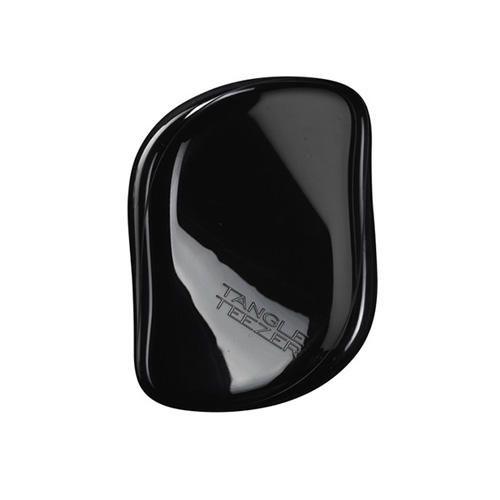 Расческа Tangle Teezer Compact Styler Rock Star Black