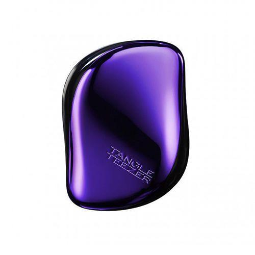 Paсческа Tangle Teezer Compact Styler Purple Dazzle