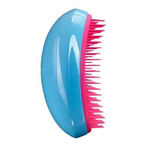 Paсческа Tangle Teezer Salon Elite Blue Brush
