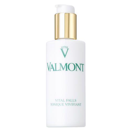 Энергезирующий тоник Valmont Vital Falls
