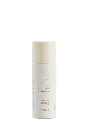Сухой шампунь Kevin Murphy Fresh.Hair Dry Cleaning Spray Shampooing