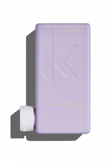 Шампунь для светлых волос Kevin Murphy Blonde Angel Wash