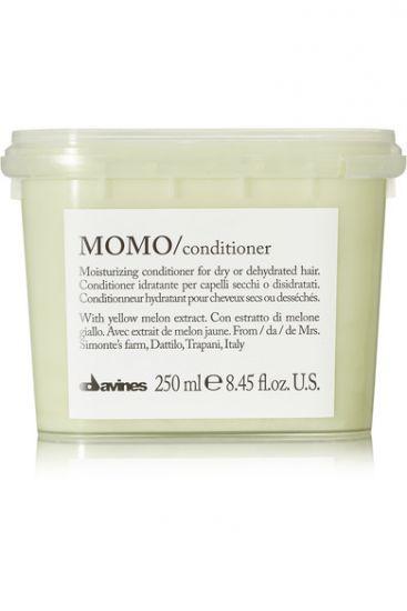 Увлажняющий кондиционер для волос Davines MOMO Conditioner