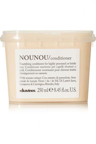 Питательный кондиционер Davines NOUNOU Conditioner