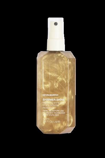 Мерцающий спрей для волос Kevin Murphy Shimmer.Shine