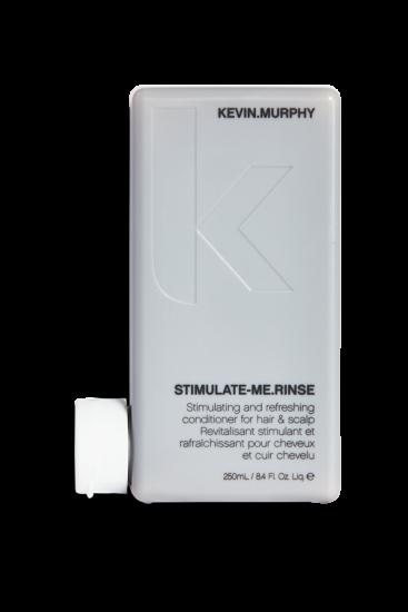 Стимулирующий кондиционер Kevin Murphy Stimulate-Me. Rinse