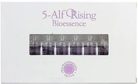 Лосьон Orising 5-ALF Bioessence