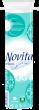 Косметические ватные диски NOVITA Delicate 100 шт