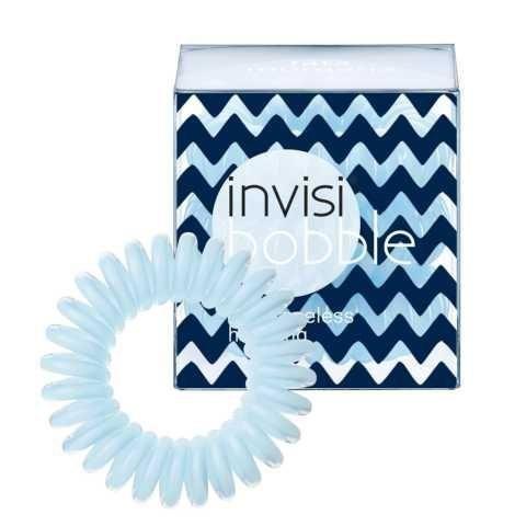 Резинка-браслет для волос 3 шт. Invisibobble Fata Morgana