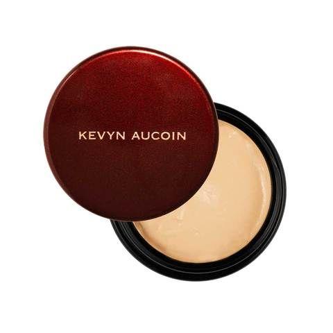 Тональная основа Kevyn Aucoin The Sensual Skin Enhancer