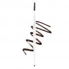 Карандаш для бровей ColourPop Brow Pencil