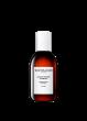 Шампунь для окрашенных волос SACHAJUAN Colour Protect Shampoo