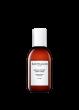 Кондиционер для защиты цвета и блеска окрашенных волос с Уф-фильтрами SACHAJUAN Colour Protect Conditioner