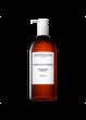 Шампунь для нормальных волос SACHAJUAN Normal Hair Shampoo