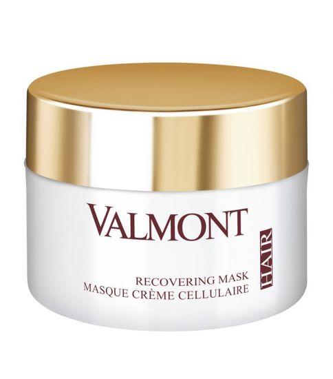 Восстанавливающая маска для волос Valmont Restoring Mask