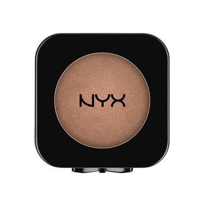 Пудровые румяна NYX Powder Blush Taupe HD