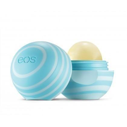 Бальзам для губ EOS