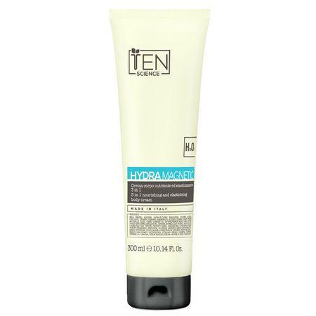 Супер увлажняющий крем для тела Ten Science Hydramagnetic Nourishing Body Cream