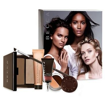 Набор BECCA Best of BECCA Collection