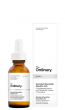 Осветляющая сыворотка с аскорбил глюкозидом The Ordinary Ascorbyl Glucoside Solution 12%