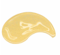 Омолаживающие гидрогелевые патчи для глаз с золотом и гиалуроновой кислотой Elizavecca Gold Hyaluronic Acid Eye Patch