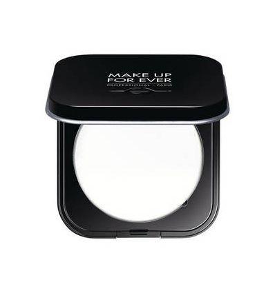 Компактная пудра для лица MAKE UP FOR EVER ULTRA HD Microfinishing Pressed Powder