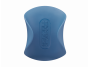 Щетка для массажа головы Tangle Teezer The Scalp Exfoliator and Massager Coastal Blue