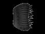 Щетка для массажа головы Tangle Teezer The Scalp Exfoliator and Massager Onyx Black