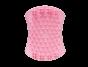 Щетка для массажа головы Tangle Teezer The Scalp Exfoliator and Massager Pretty Pink