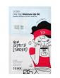 Набор для увлажнения кожи COSRX One Step Moisture Up Kit