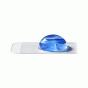 Ампульная сыворотка в капсулах Dr. Jart+ Vital Hydra Solution Capsule Ampoule