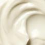 Двухфазный Пилинг-шлифовка для ровной и сияющей кожи Elemis Dynamic Resurfacing Peel & Reset