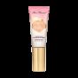 Набор для макияжа Too Faced Sex On The Peach