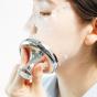 Охлаждающий массажер Dr.Ceuracle Cryo Cooler