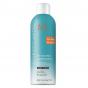 Сухой шампунь для темных волос Moroccanoil Limited Edition Jumbo Dry Shampoo Dark Tones