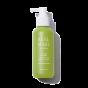Энергетический спрей для кожи головы с розмарином Rated Green Real Mary Energizing Scalp Spray