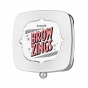 Набор для бровей Benefit Brow Zings Brow Shaping Kit