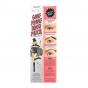 Карандаш для бровей Benefit Goof Proof Eyebrow Pencil