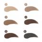 Крем-гель для бровей Benefit ka-BROW! eyebrow cream-gel color