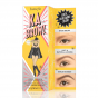 Крем-гель для бровей Benefit ka-BROW! eyebrow cream-gel color