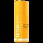 Сыворотка с витаминами С, Е и феруловой кислотой Timeless Skin Care 20% Vitamin C + E Ferulic Acid Serum