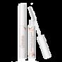 Сыворотка для стимулирования роста ресниц и бровей Embryolisse Lashes & Brows Booster