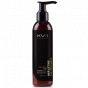 Несмываемый крем-лифтинг с защитой от UVB-излучения, морской и хлорированной воды KV-1 The Originals Hair Lifting HPF
