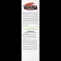 Крем-концентрат против растяжек Palmers Massage Cream for Stretch Marks