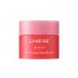Ночная маска для губ Laneige Lip Sleeping Mask Berry Miniature
