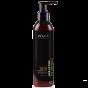 Несмываемый крем-лифтинг для тонких волос KV-1 The Originals Hair Lifting Fine