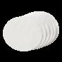 Укрепляющие подушечки с DMAE Perricone MD DMAE Firming Pads