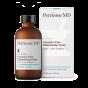 Интенсивный тоник для сужения пор Perricone MD No Rinse Intensive Pore Minimizing Toner